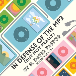In-Defense-of-Mp3-final (1)